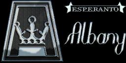 File:Esperanto-GTAIV-Badges.png