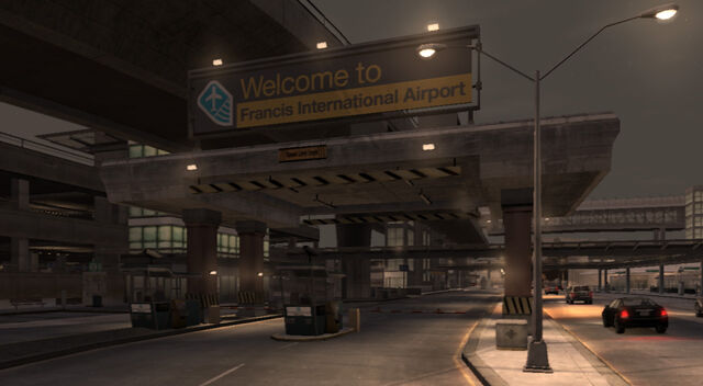 File:FrancisInternationalAirport-GTAIV-tollbooth.jpg