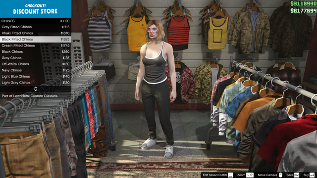 File:FreemodeFemale-Chinos19-GTAO.png