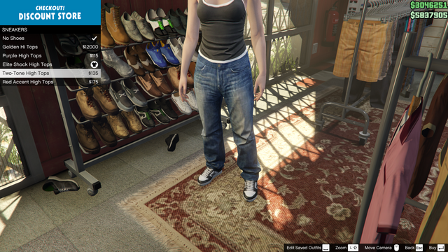 File:FreemodeFemale-Sneakers4-GTAO.png