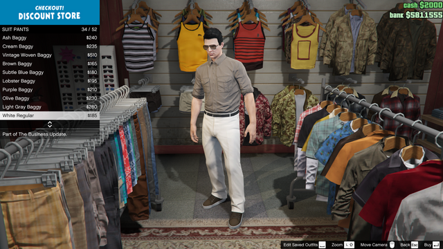 File:FreemodeMale-SuitPants34-GTAO.png