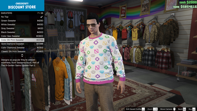File:FreemodeMale-Sweaters6-GTAO.png
