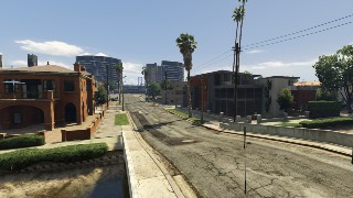 File:GTAO-Payback Time.jpg