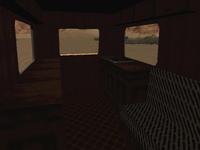 Journey-GTASA-interior