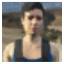 LifeInvader GTAV Nia Profile tiny