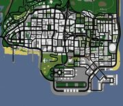 LosSantos-GTASA-map