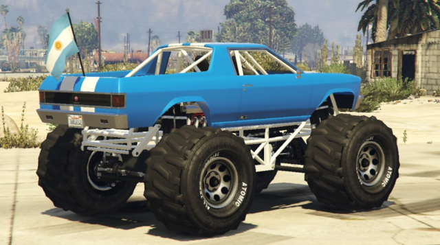 File:MarshallArgentina-GTAVPC-Rear.png