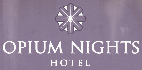 File:OpiumNights-Logo.png
