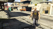 Repossession9-GTAV