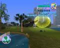 StuntBoatChallenge-GTAVC2.png