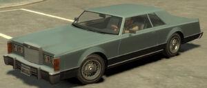 Virgo-GTA4-front
