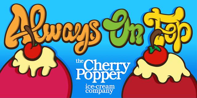 File:CherryPopperAd-GTAV.png