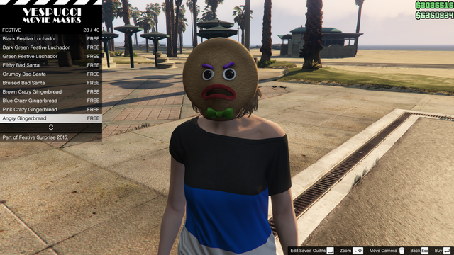 File:FreemodeFemale-FestiveMasks27-GTAO.png