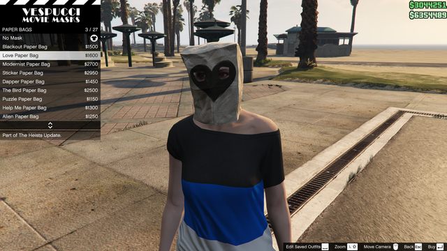 File:FreemodeFemale-PaperBags2-GTAO.png