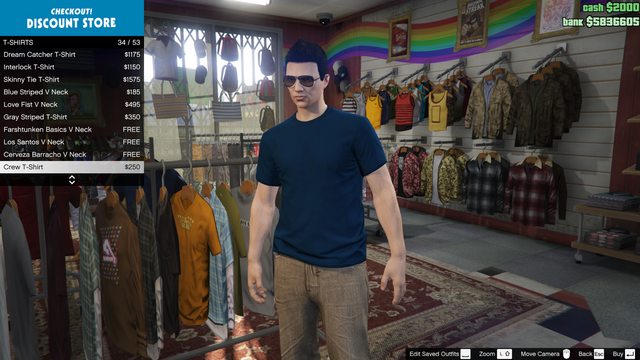 File:FreemodeMale-TShirts33-GTAO.png