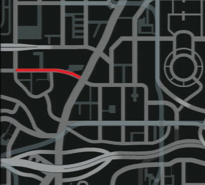 File:Hooperstreet-LocationonMap-GTAIV.png
