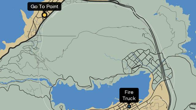 File:HuntingPack-GTAO-Map2.png