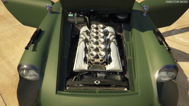 File:JB700 GTAVpc Engine.png