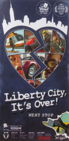 File:Liberty-city-its-over-gta-4-advert.jpg