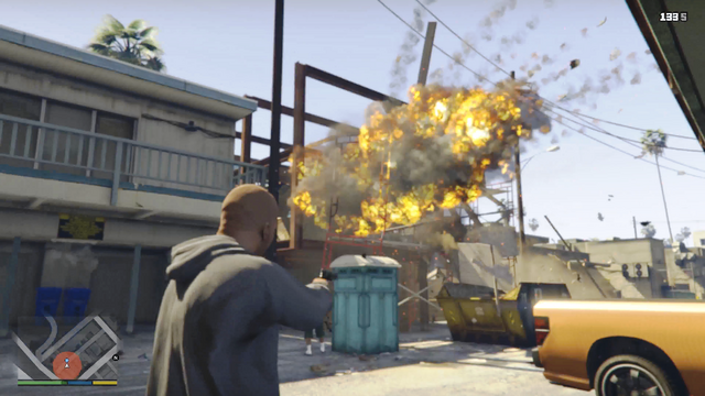 File:Repossession-GTAV-Explosion.png