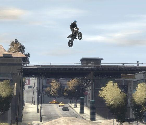 File:StuntJumps-GTAIV-Jump48JumpingSanchez.jpg