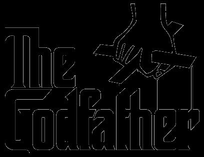 File:Thegodfather-logo.png