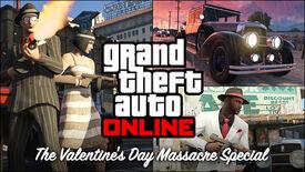 ValentineMassacre-GTAV-promotionalpic