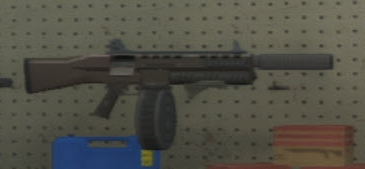 File:AssaultShotgunModified-GTA5.jpg
