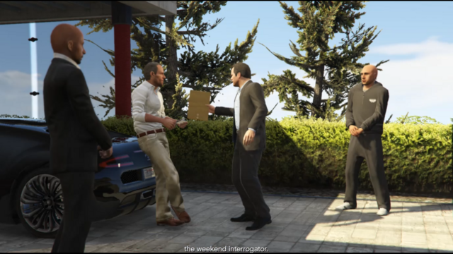 File:BlitzPlay-GTAV-MichaelWithPackage.png