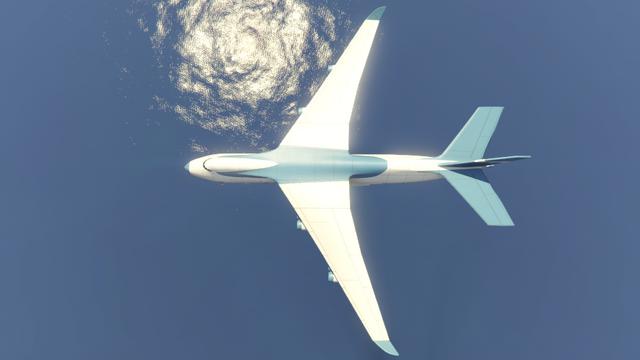 File:CargoPlane-GTAV-Top.png