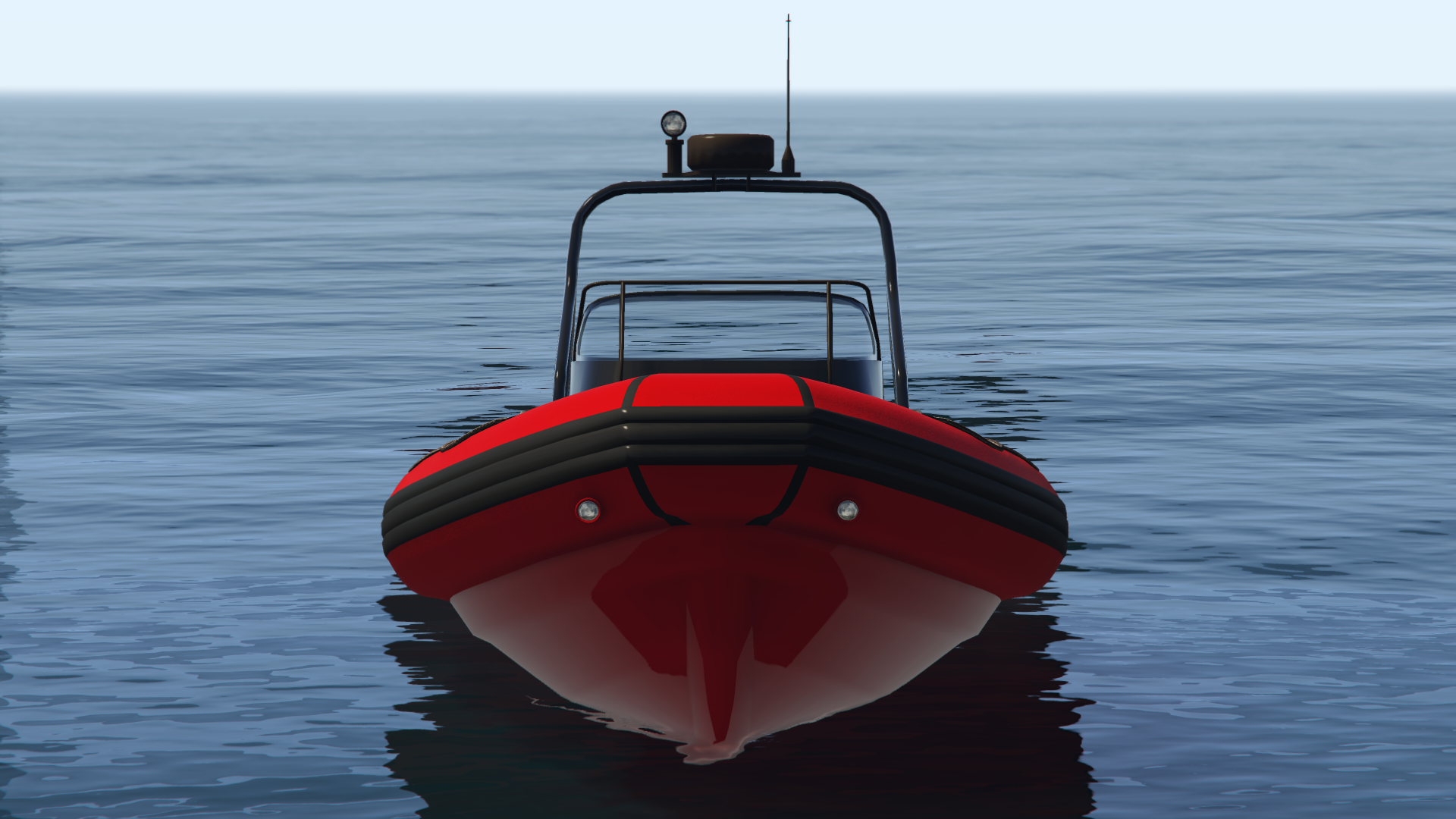 File:Dinghy-GTAV-Front.png