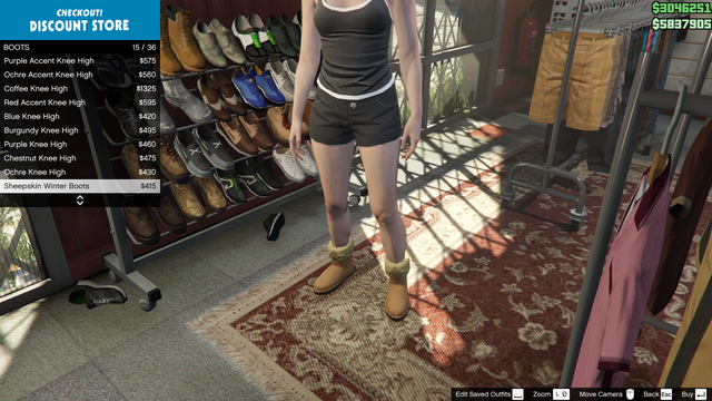 File:FreemodeFemale-Boots14-GTAO.png
