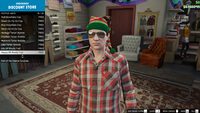 FreemodeMale-FestiveHats18-GTAO