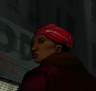 File:GTA3 30-1-2016 10 34 37.png