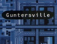 Guntersville-District-GTA2