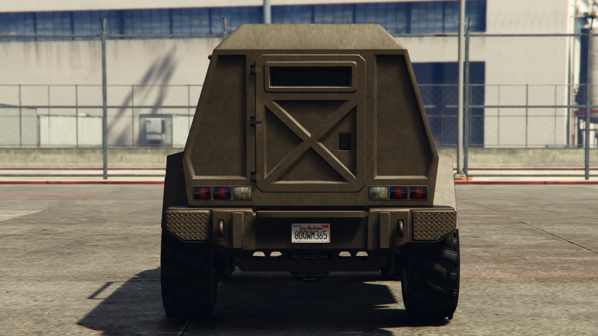 File:Insurgent-GTAO-Rear.png