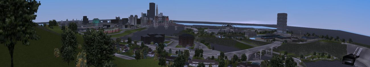 LibertyCity-GTA3-panorama.jpg