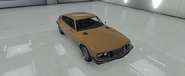 Pigalle-GTAV-RSC