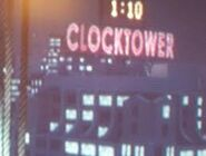 The Clocktower 2