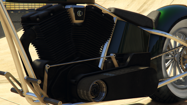 File:ZombieBobber-GTAO-Engine.png