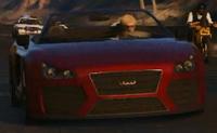 9F-GTAV-red