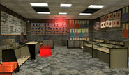 Ammu-Nation-GTASA-interior