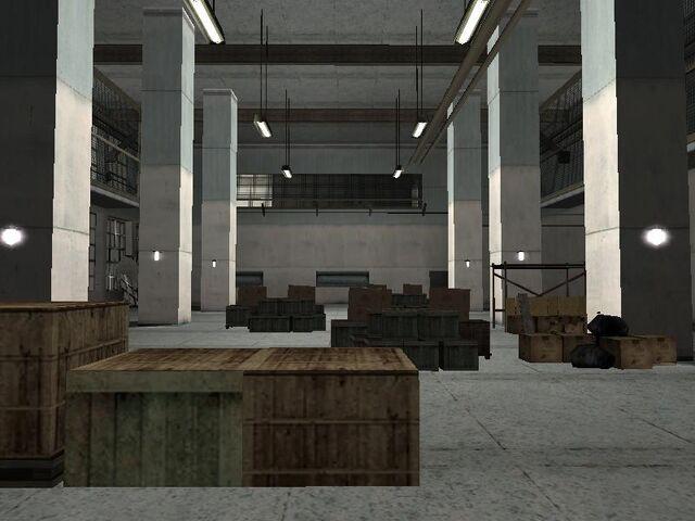 File:Big Smoke's Crack Palace Floor 1 Security Area Interior.jpg