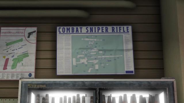 File:Combat Sniper GTAV Ammunation Assembly poster.jpg