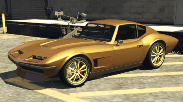 File:CoquetteClassicCustomized2-GTAVPC-Front.png