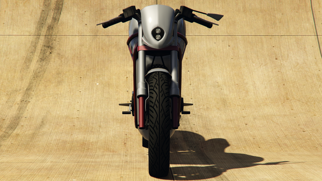File:Defiler-GTAO-Front.png