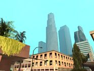 DowntownLosSantos-GTASA