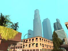 DowntownLosSantos-GTASA