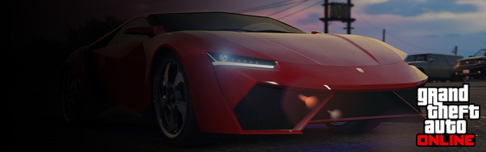 ExecutiveProtectionBonuses-RGSCEventBanner-GTAO