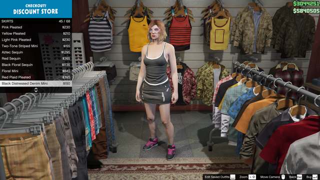 File:FreemodeFemale-Skirts45-GTAO.png